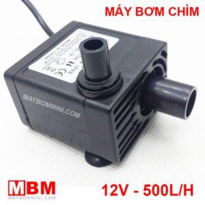 May Bom Chim 12v.jpg