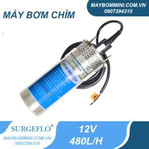May Bom Chim 12v Nang Luong Mat Troi.jpg