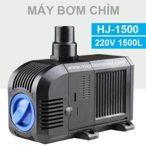 May Bom Chim 220v Hj 1500.jpg