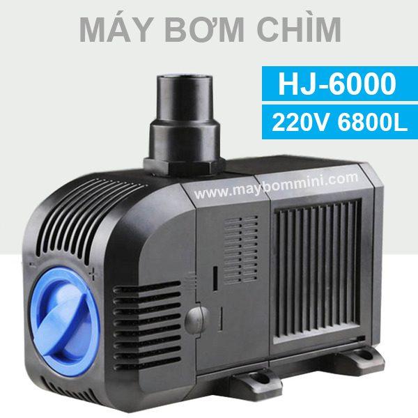 May Bom Chim 220v Hj 6000.jpg