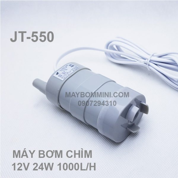 May Bom Chim 4.jpg