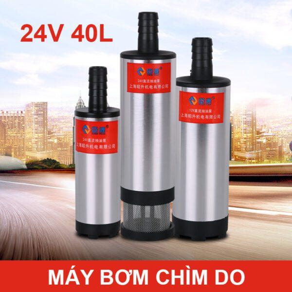 May Bom Chim Dau Nhot.jpg