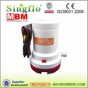 May Bom Chim G1500.jpg