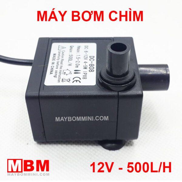 May Bom Chim Ho Ca Hon Non Bo 1.jpg
