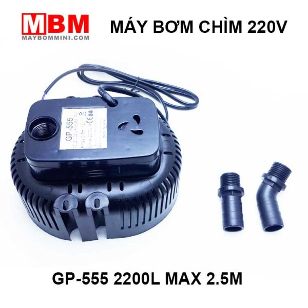 May Bom Chim Hon Non Bo 1.jpg