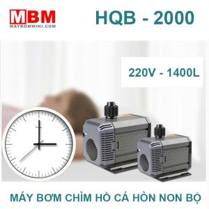 May Bom Chim Hqb 2000.jpg