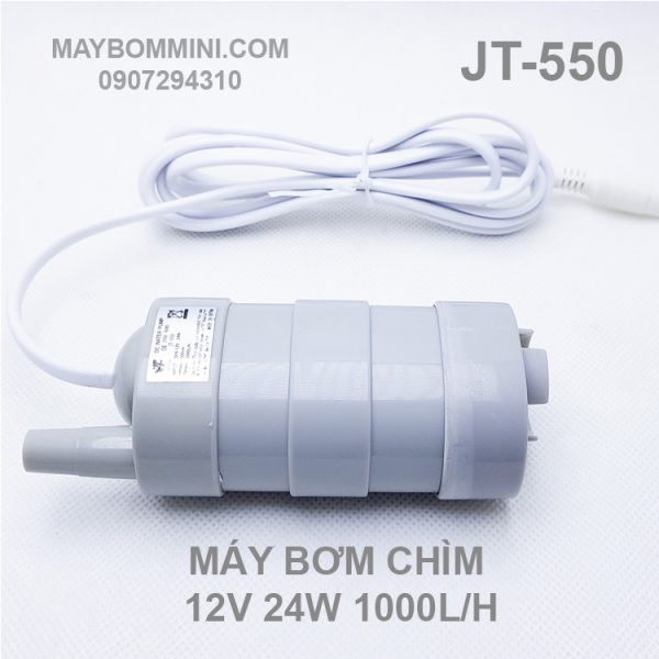 May Bom Chim Mini 1.jpg