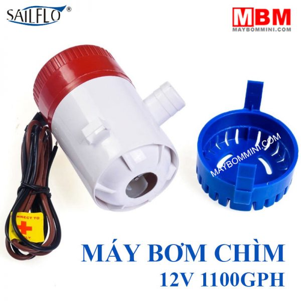 May Bom Chim Mini 12v 1.jpg