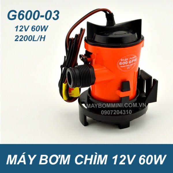 May Bom Chim Mini 2.jpg