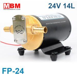 May Bom Dau Diesel Mini 24v.jpg