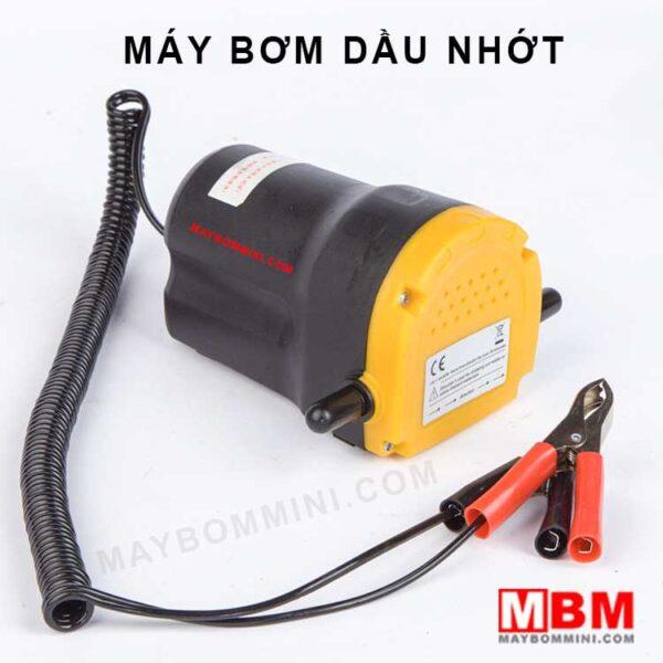 May Bom Dau Diesel Nhot.jpg