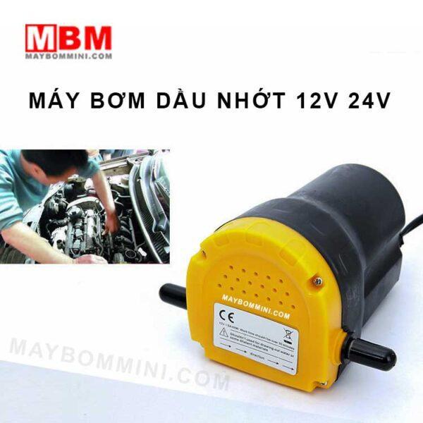 May Bom Dau Nhot 12v 24v.jpg