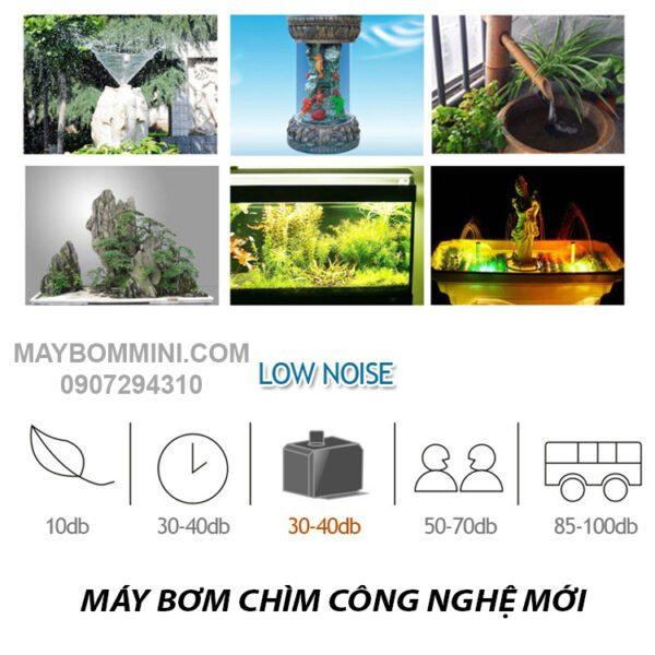 May Bom Ho Ca Hon Non Bo Bom Nuoc Thai 1.jpg