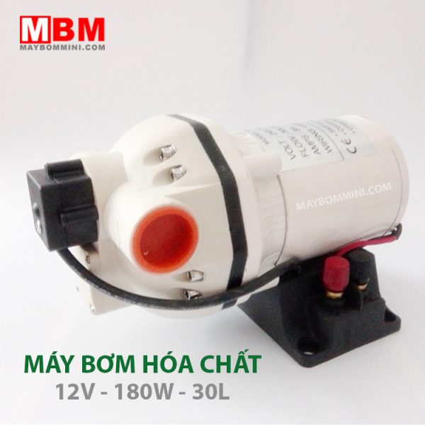 May Bom Hoa Chat 12v.jpg