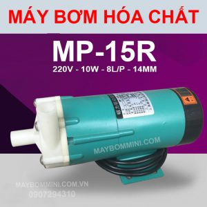 May Bom Hoa Chat 220v 1 1.jpg