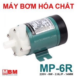 May Bom Hoa Chat An Mon 220v MP 6R.jpg