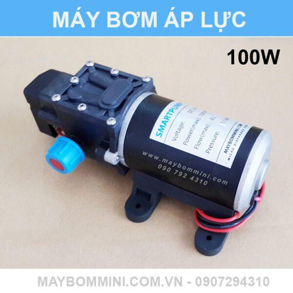 May Bom Hoa Chat Mini 12 24v 12v 1.jpg