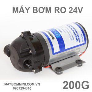 May Bom Loc Nuoc Ro 24v 200g.jpg