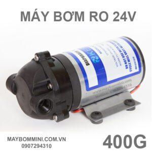 May Bom Loc Nuoc Ro 24v 400g.jpg