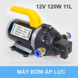 May Bom Mini 12v 120w 2.jpg