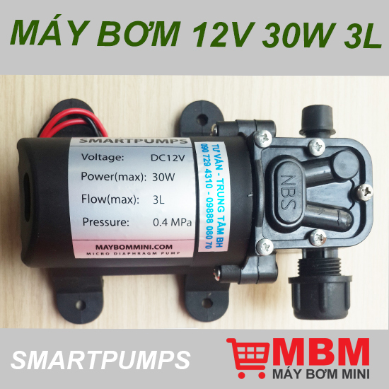 May Bom Mini 12v 30w 1.jpg