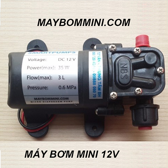 May Bom Mini 12v 36w.jpg