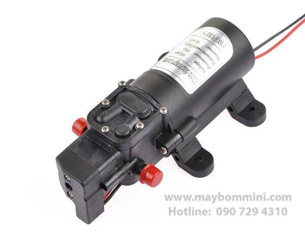 May Bom Mini 12v 80w.jpg