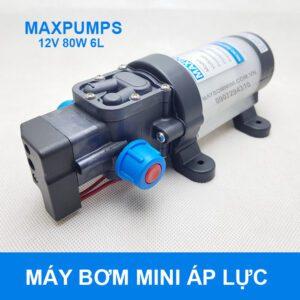 May Bom Mini 12v Co Quat.jpg