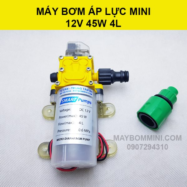 May Bom Mini 1v 45w.jpg