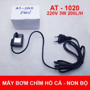May Bom Mini 220v.jpg