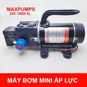 May Bom Mini 24v.jpg
