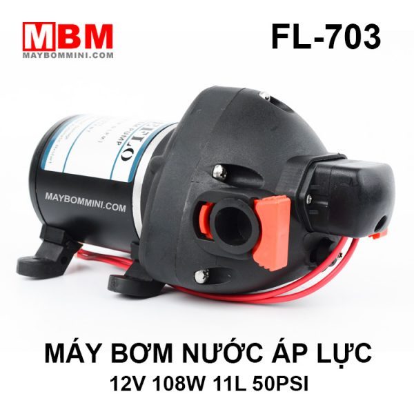 May Bom Mini Ap Luc FL 703.jpg