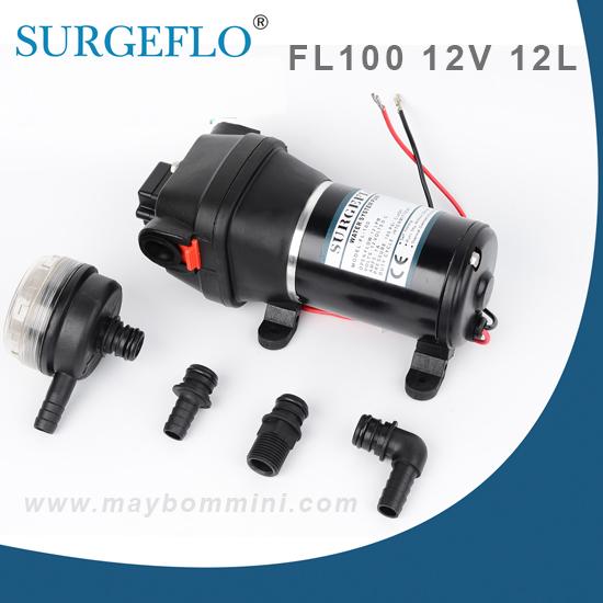 May Bom Mini Fl100 12v 12l.jpg