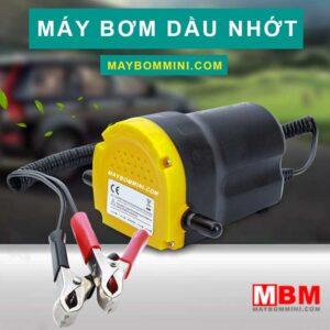 May Bom Nhien Lieu Xang Dau Nhot 12v 24v.jpg