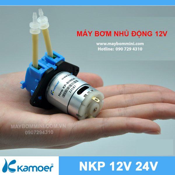 May Bom Nhu Dong 1.jpg