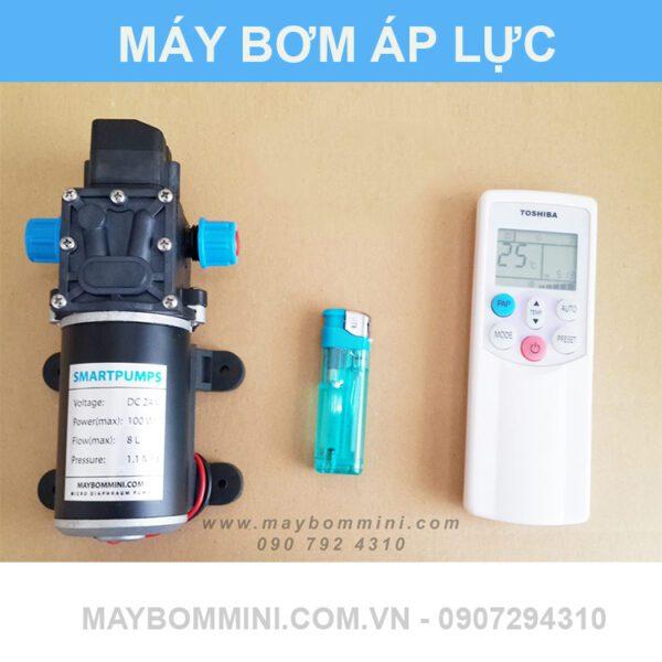 May Bom Nuoc 12V 24V 100W.jpg