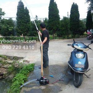 May Bom Nuoc Binh Ac Qui.jpg