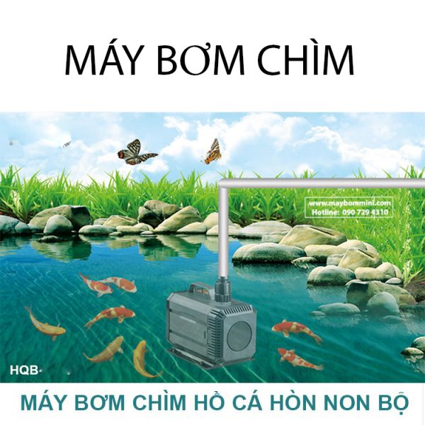 May Bom Nuoc Ho Ca Hon Non Bo 1.jpg