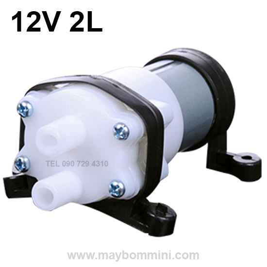 May Bom Nuoc Mini 12v 1.jpg
