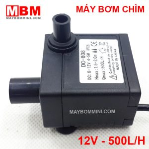May Bom Nuoc Mini 12v 3.jpg