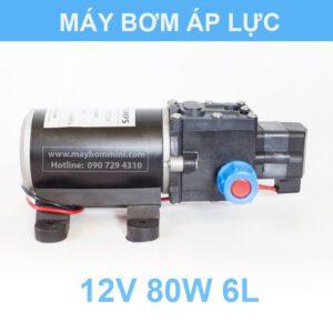 May Bom Nuoc Mini 12v 5.jpg