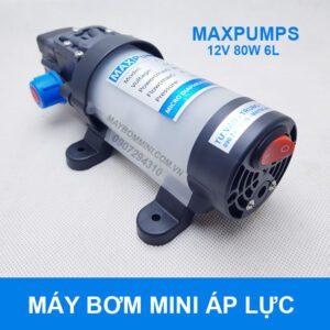 May Bom Nuoc Mini 12v Ap Luc.jpg