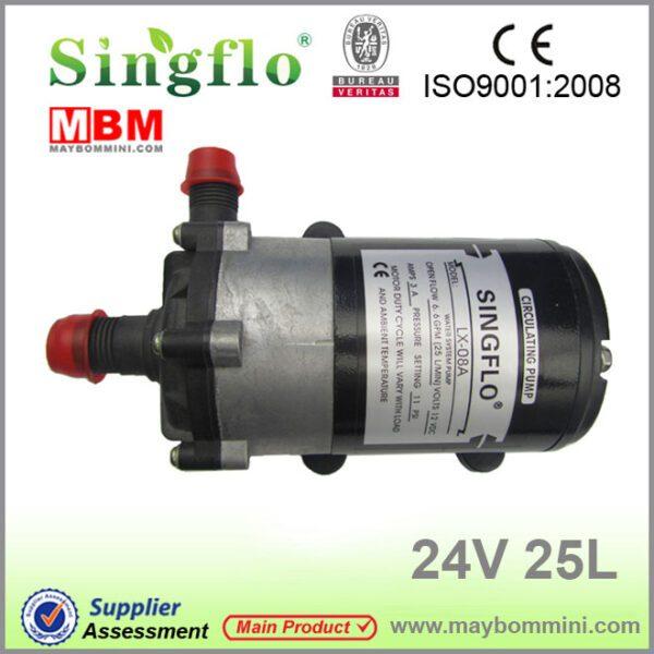 May Bom Nuoc Mini 24v 25l.jpg