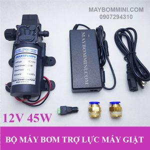 May Bom Nuoc Tro Luc May Giat Gia Dinh 1.jpg
