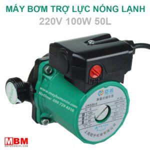May Bom Tang Ap May Nuoc Nong.jpg