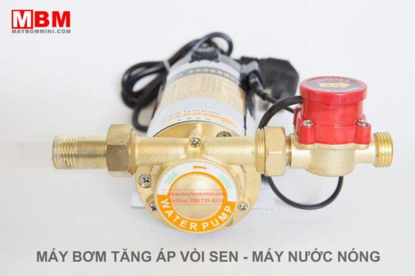 May Bom Tang Ap May Nuoc Nong 90w.jpg
