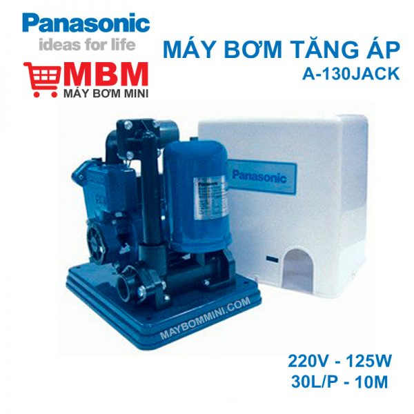 May Bom Tang Ap Panasonic 2.jpg