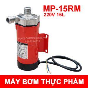 May Bom Thuc Pham 220v.jpg