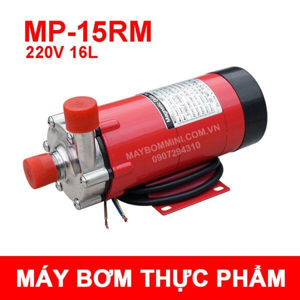 May Bom Thuc Pham.jpg