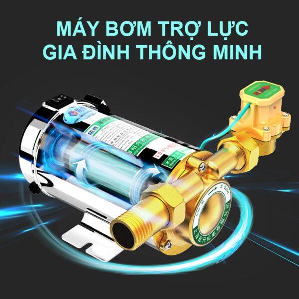 May Bom Tro Luc Gia Dinh Thong Minh.jpg